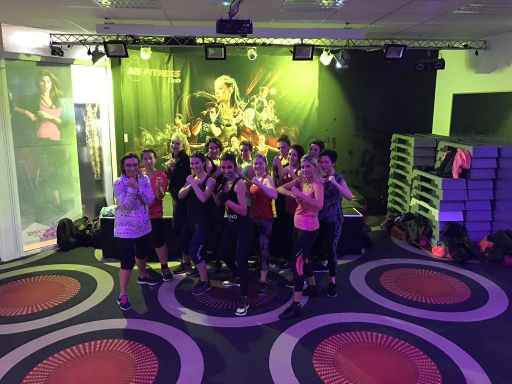 strong by zumba, cours de strong marseille, cours de fitness marseille, cours de hiit, cours de hiit marseille,